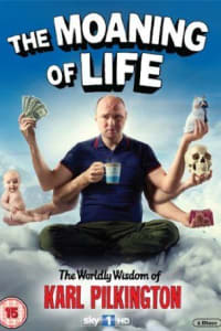 Karl Pilkington: The Moaning of Life - Season 1 | Bmovies