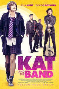 Kat and the Band | Bmovies