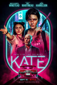 Kate | Watch Movies Online