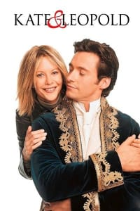 Kate and Leopold | Bmovies