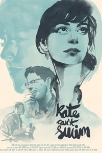 Kate Can't Swim | Bmovies