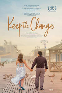 Keep the Change | Bmovies