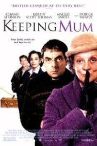 Keeping Mum | Bmovies