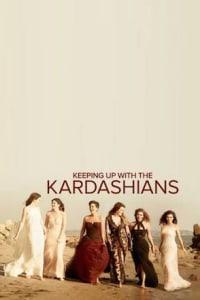 Keeping Up With the Kardashians - Season 10 | Bmovies