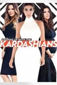 Keeping Up With The Kardashians - Season 11 | Bmovies