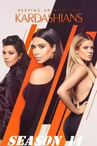 Keeping Up With the Kardashians - Season 14 | Bmovies