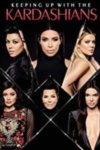 Keeping Up With the Kardashians - Season 15 | Bmovies