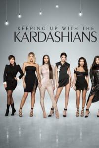 Keeping Up with the Kardashians - Season 16 | Bmovies