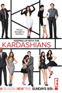 Keeping Up With the Kardashians - Season 7 | Bmovies