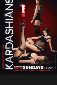Keeping Up With the Kardashians - Season 9 | Bmovies