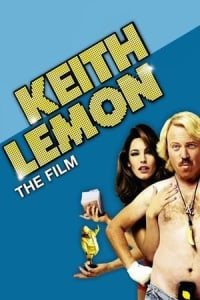 Keith Lemon: The Film | Bmovies