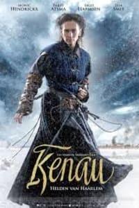 Kenau | Bmovies