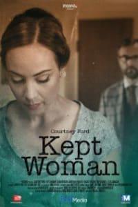 Kept Woman | Watch Movies Online