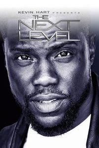 Kevin Hart Presents The Next Level - Season 01 | Bmovies
