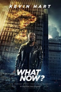 Kevin Hart: What Now? | Bmovies