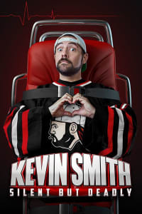 Kevin Smith: Silent But Deadly | Bmovies