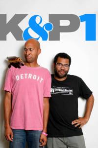 Key and Peele - Season 1 | Bmovies