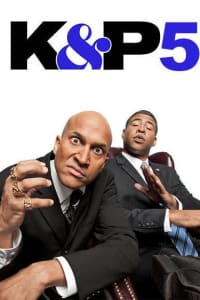Key and Peele - Season 5 | Bmovies