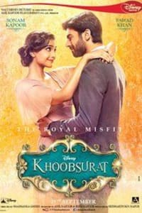 Khoobsurat | Bmovies
