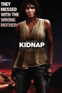 Kidnap | Bmovies