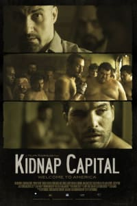 Kidnap Capital | Bmovies