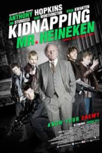 Kidnapping Mr. Heineken | Bmovies