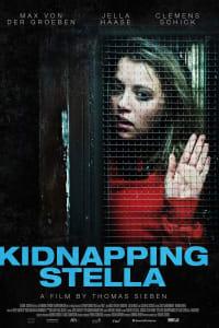 Kidnapping Stella | Bmovies