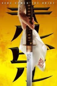 Kill Bill Vol 1 | Bmovies