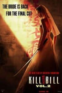 Kill Bill Vol 2 | Bmovies