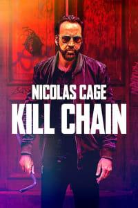 Kill Chain | Bmovies