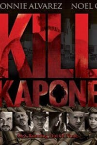 Kill Kapone | Bmovies