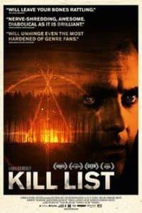 Kill List | Bmovies