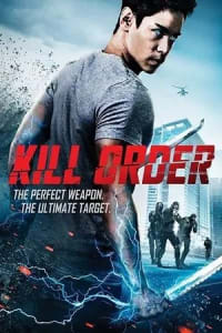 Kill Order | Bmovies