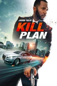 Kill Plan | Bmovies