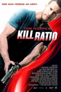 Kill Ratio | Bmovies