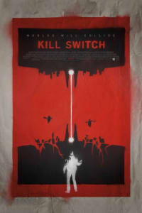 Kill Switch | Bmovies