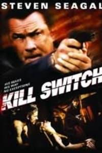 Kill Switch | Bmovies