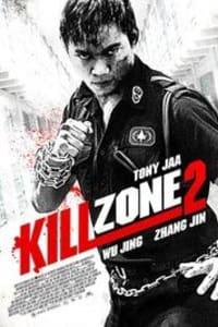 Kill Zone 2 | Bmovies