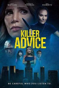 Killer Advice | Bmovies