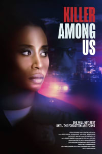 Killer Among Us | Bmovies