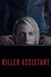 Killer Assistant | Bmovies