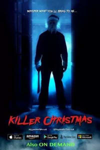 Killer Christmas | Watch Movies Online
