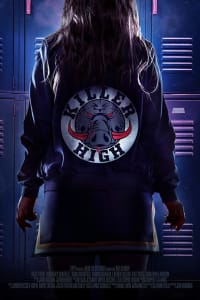 Killer High | Watch Movies Online