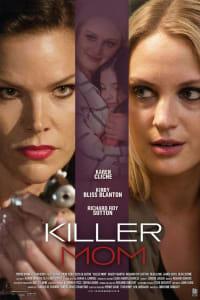 Killer Mom | Bmovies