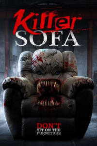 Killer Sofa | Watch Movies Online