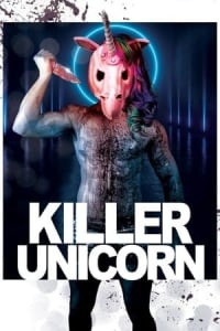 Killer Unicorn | Bmovies