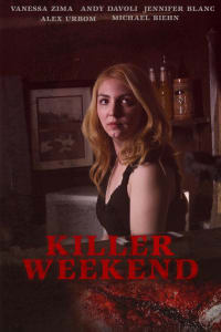 Killer Weekend | Bmovies