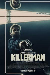Killerman | Bmovies