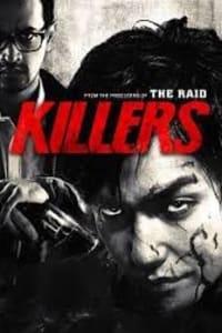 Killers 2014 | Bmovies