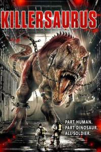 KillerSaurus   Bmovies